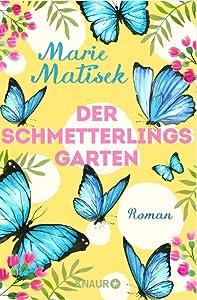 Marie Matisek