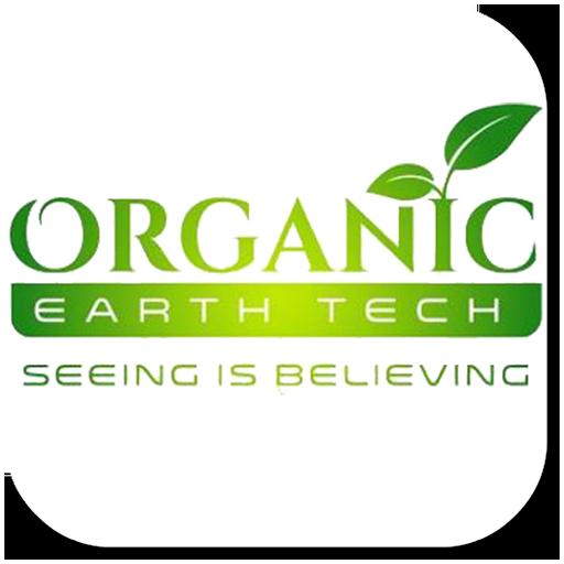 Organic Earth Tech