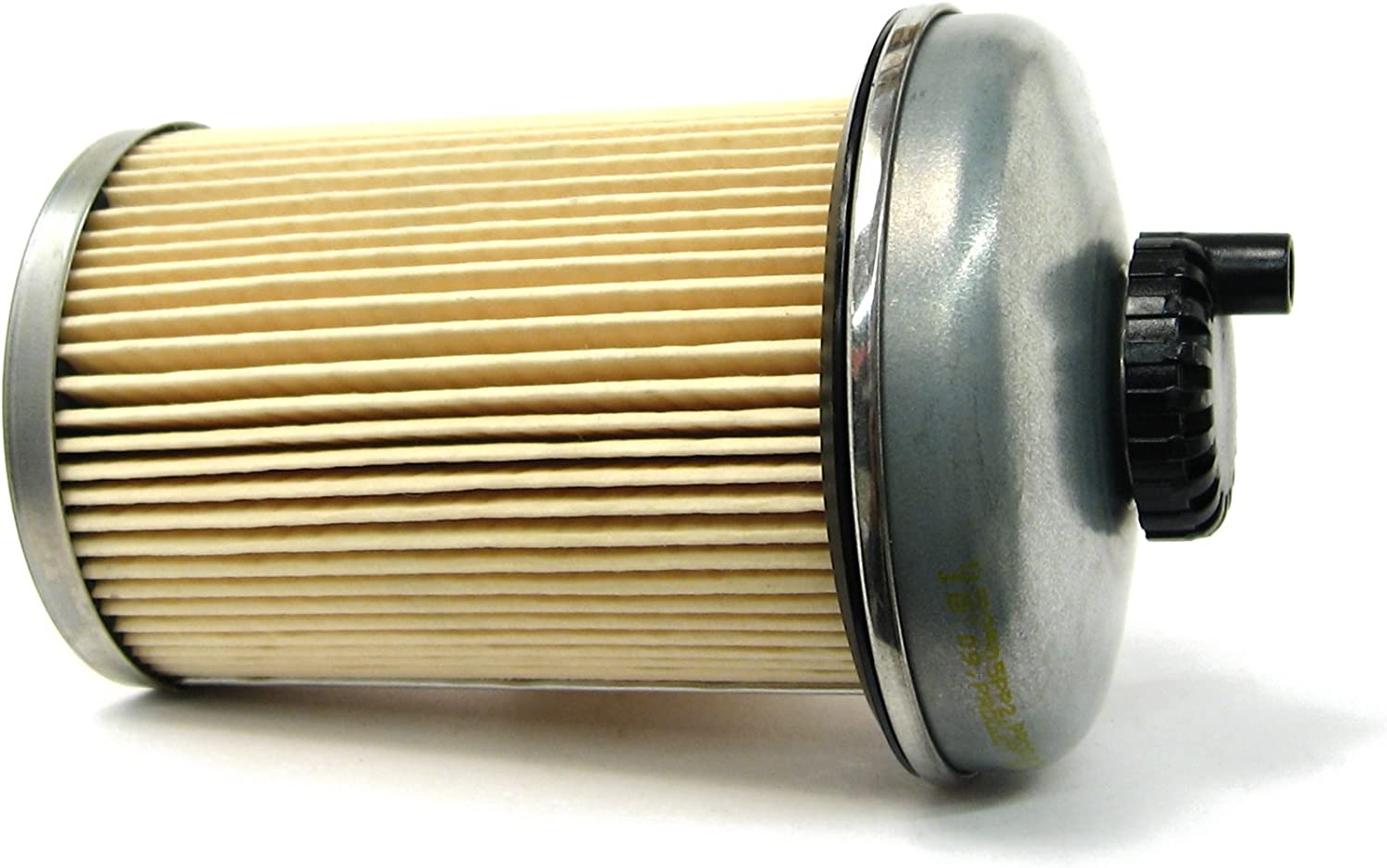 ACDelco 10226035 Fuel Filter