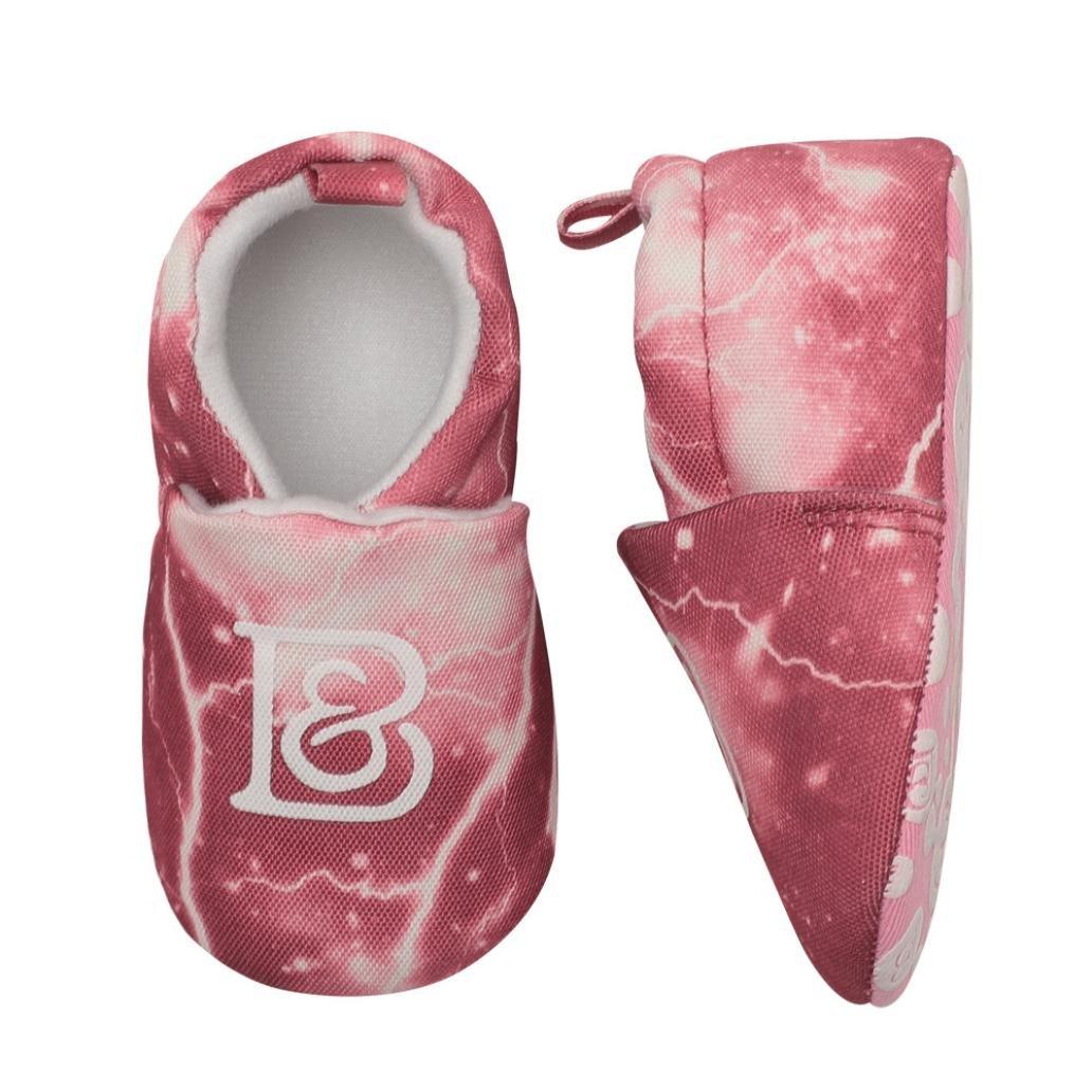 Lanhui Infant Kids Sandals Girls Boys Space Print Sneakers Beach Shoes Summer