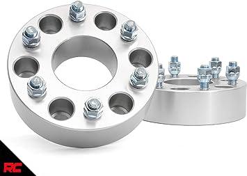Lex /& Lu Sterling Silver Turtle Charm LAL25302