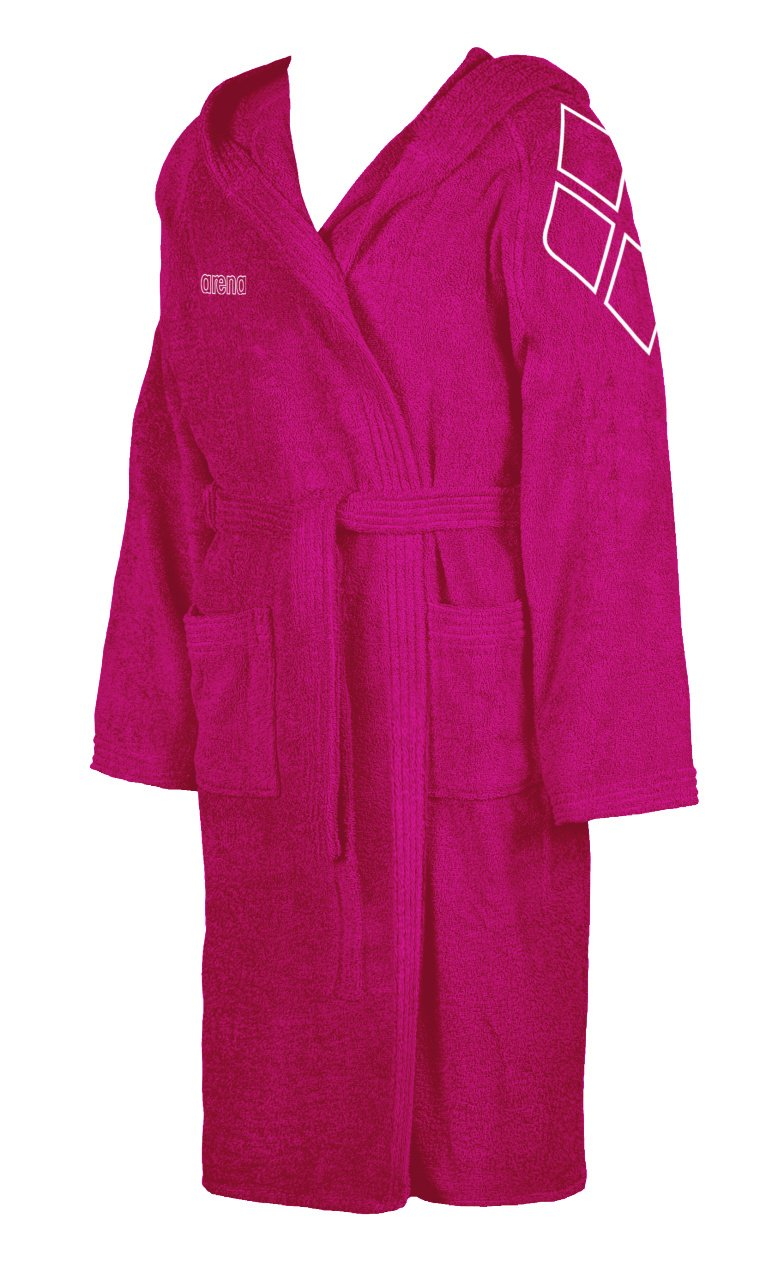 Arena Zodiac 100% Cotton Terry Bath Robe 50022
