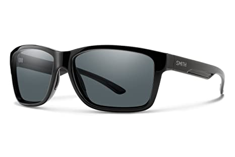 79ade68373 Amazon.com   Smith Drake Chroma Pop Polarized Sunglasses