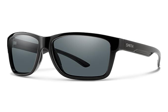 b7d9dd4b41 Amazon.com   Smith Drake Chroma Pop Polarized Sunglasses