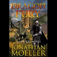 Malison: Dragon Fury