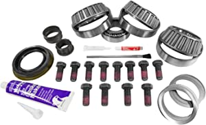 USA Standard Gear (ZK GM11.5) Master Overhaul Kit for GM/Chrysler 11.5 AAM Differential
