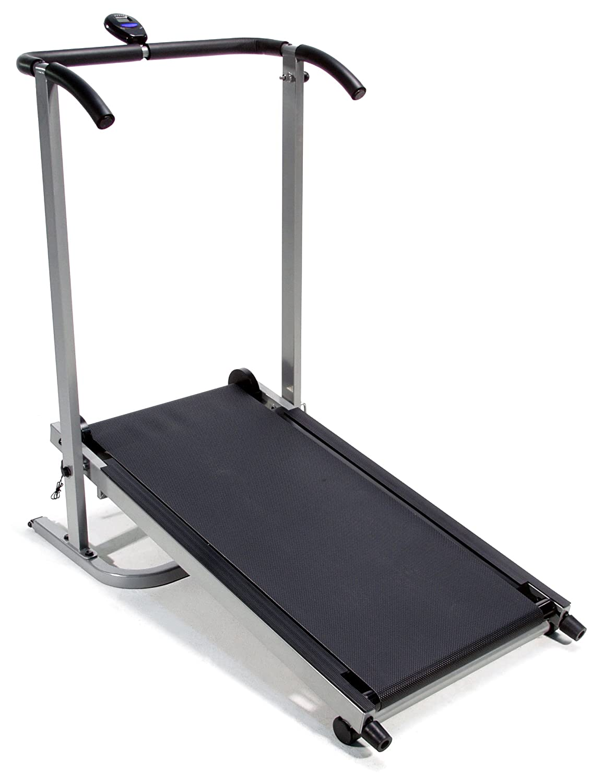 Reebok i-run treadmill review – unbiased opinion & best deal.