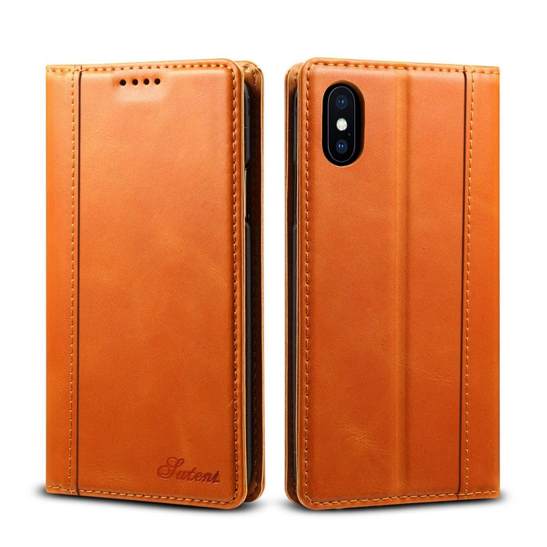 coque iphone 7 plus camel