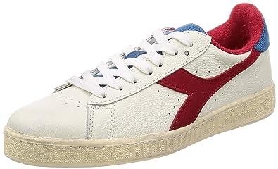 05822e81ecf7fd Diadora 501.174764 C0680 Sneaker Man: Amazon.co.uk: Shoes & Bags