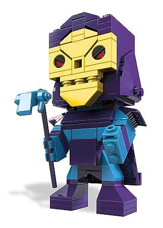 Simba 109391006 Die Nektons Gelber Nekbot Unterwasserrobot Voll Beweglich