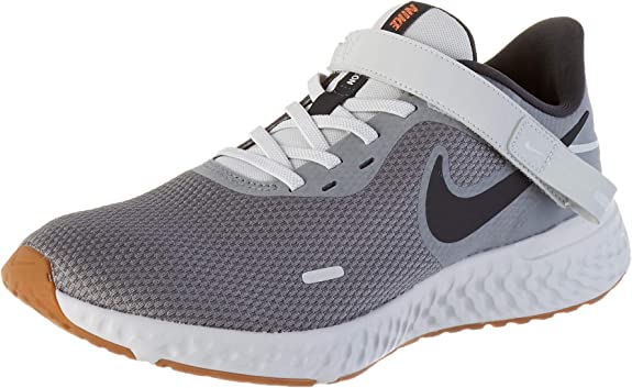 NIKE Revolution 5 Flyease, Zapatillas para Correr Hombre: Amazon.es: Zapatos y complementos