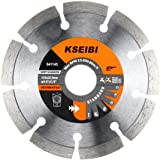 KSEIBI 105x16mm グローバルソー コンクリート用 ダイヤモンドカッター 641140