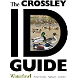 The Crossley ID Guide: Waterfowl (The Crossley ID Guides)