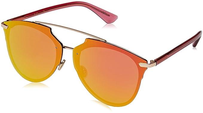 Christian Dior DIORREFLECTEDP RR S6D, Gafas de Sol para ...