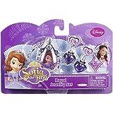 Disney Sofia - 58625 - Accessoire Pour Déguisement - Bijou