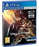 EVE Valkyrie [PlayStation VR ready] - PlayStation 4