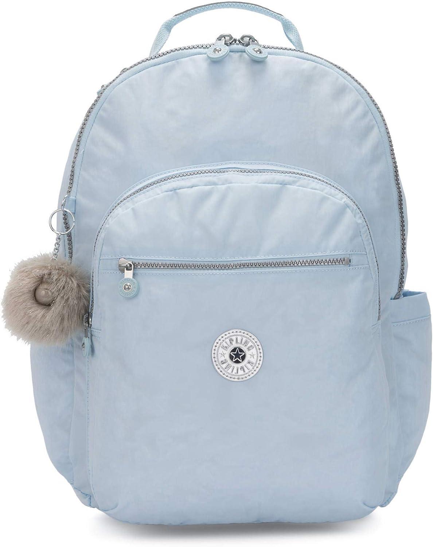 Kipling Seoul Extra Large 17 Laptop Backpack