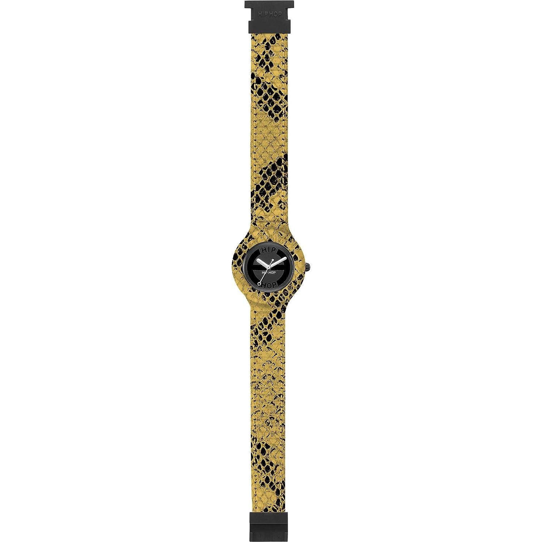 Reloj - Breil - para - HWU0414