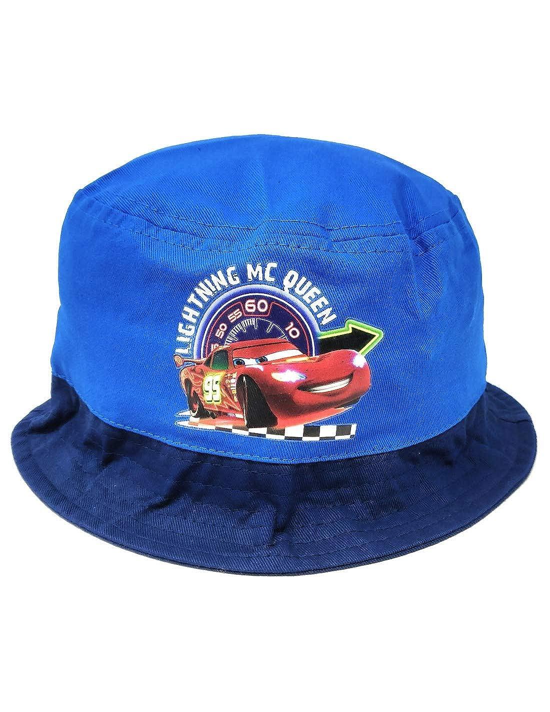 Cars Cappello ragazzo