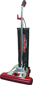 Perfect Products P102 Commercial Upright Vacuum