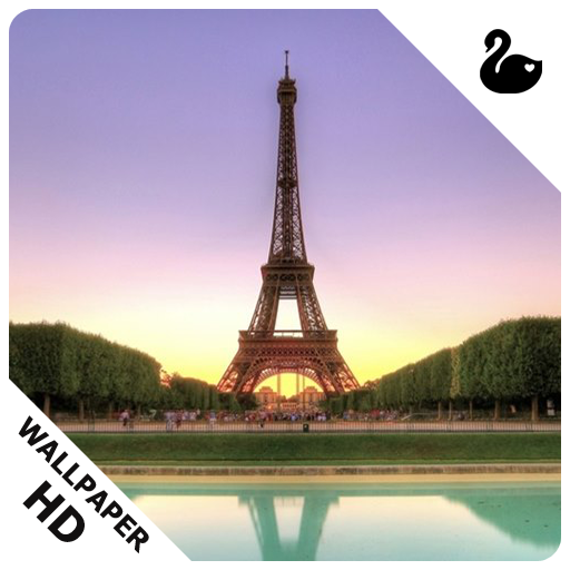 Eiffel Tower Wallpapers Amazones Appstore Para Android
