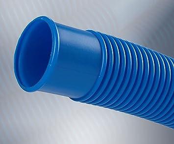 Piscina Manguera Pool Manguera Manguera Manguera Solar – 32 mm de diámetro 1,10 –