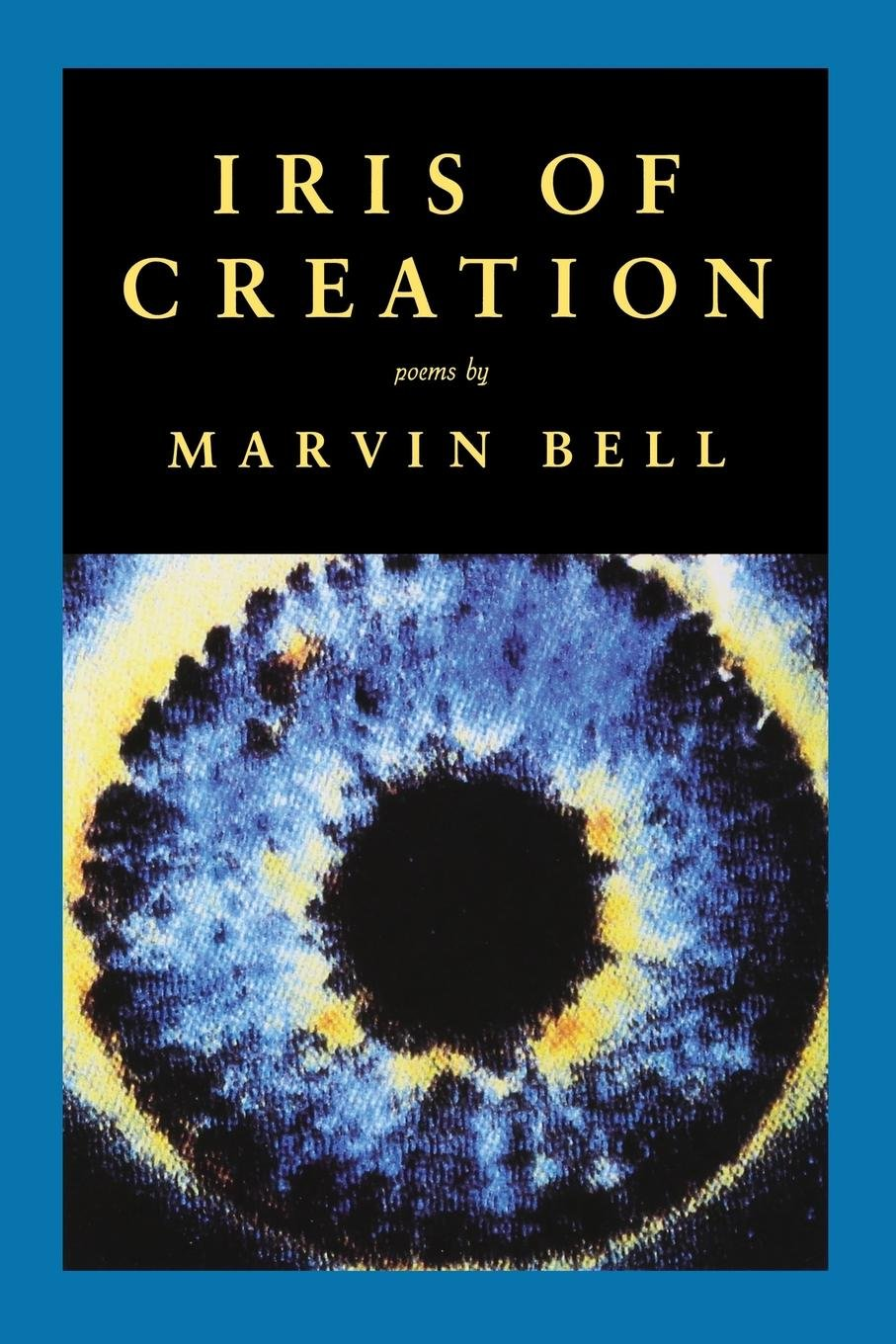 Iris of Creation, Bell, Marvin