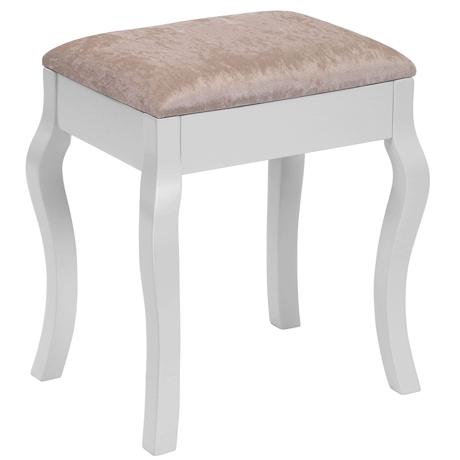 Stool For Bedroom Amazoncouk Best Sellers The Most Popular Items In Bedroom