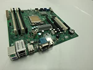 HP ML110 G6 SYSTEM BOARD 576924-001