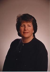 Laura Swan