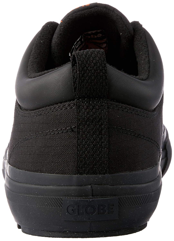 Chaussures de Fitness Homme Globe GS Chukka