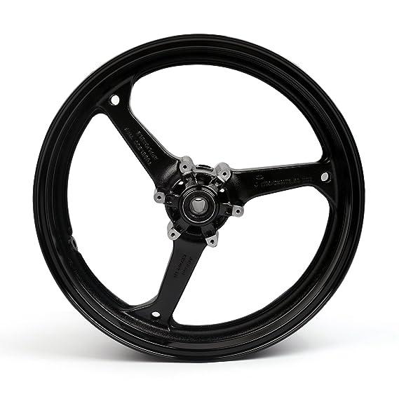 Areyourshop Front Wheel Rim For Honda CBR600RR CBR 600 RR 2007-2015 2008-2010 2011