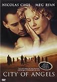 City of Angels [DVD]