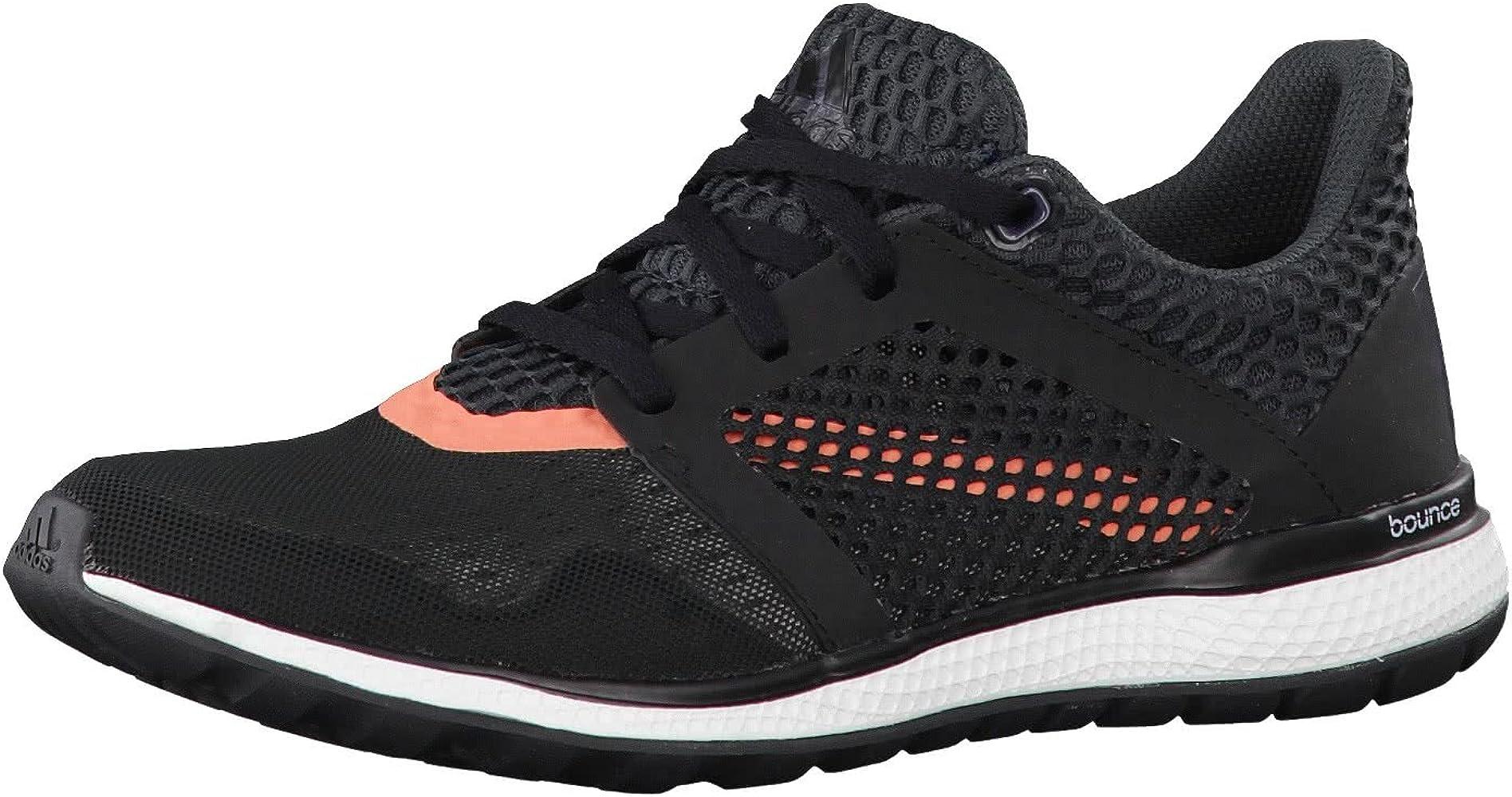 Adidas Zapatillas 2 W Bounce Zapatos De Running Energy Mujer
