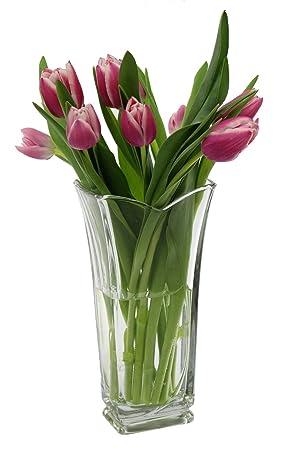 red in rosemary product vase roses flower tn bud kingston premium rose s