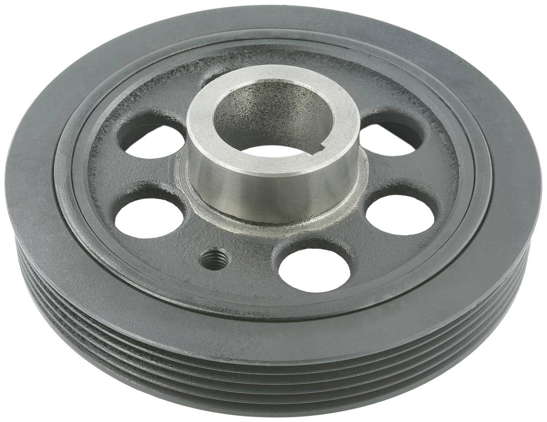 Crankshaft Pulley Engine Febest SZDS-JB419 Oem 12610-62G12