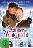 Zauber Einer Winternacht [Import allemand]