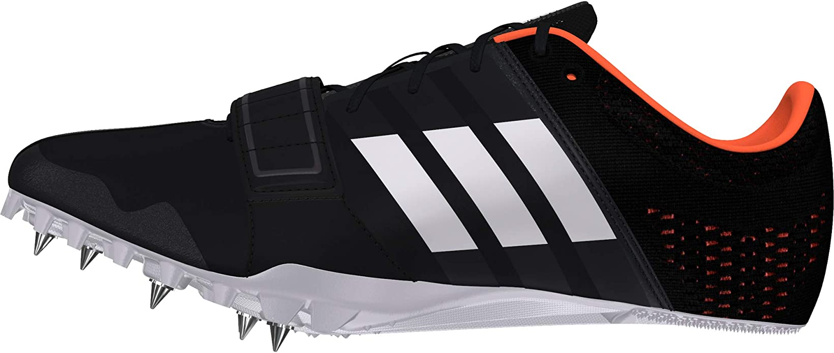 adidas running shoes spikes
