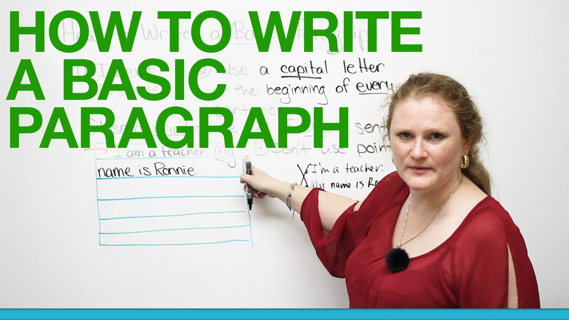 Amazon com: Learn How To Write: Appstore for Android