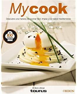 Taurus Robot Cocina | Taurus Robot De Cocina Taurus My Cook 1600w Amazon Co Uk