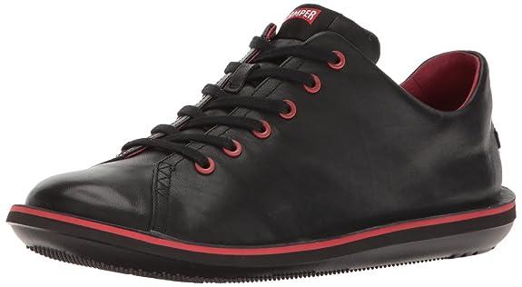 11 opinioni per CAMPER 18648, Sneaker uomo