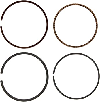 Wiseco 2756XA Ring Set for 70.00mm Cylinder Bore