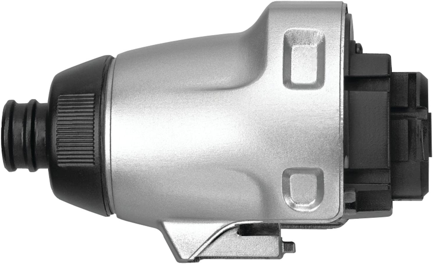 BLACK DECKER BDCMTI Matrix Impact Driver Attachment
