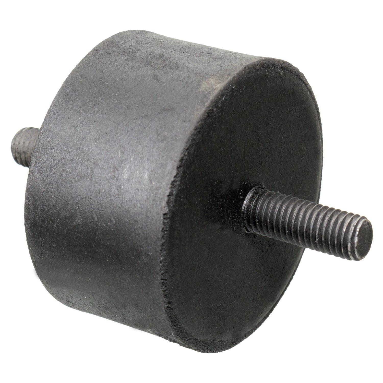 Febi-Bilstein 15788 Suspension, boî te de vitesse manuelle boîte de vitesse manuelle
