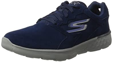 Mens Go Run 400-Swift Multisport Outdoor Shoes Skechers BYpig9