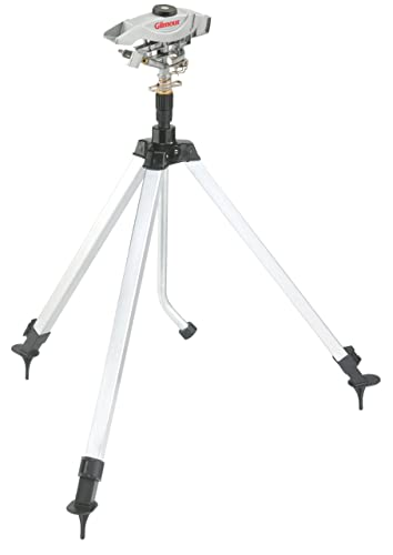 Best Tripod Sprinkler