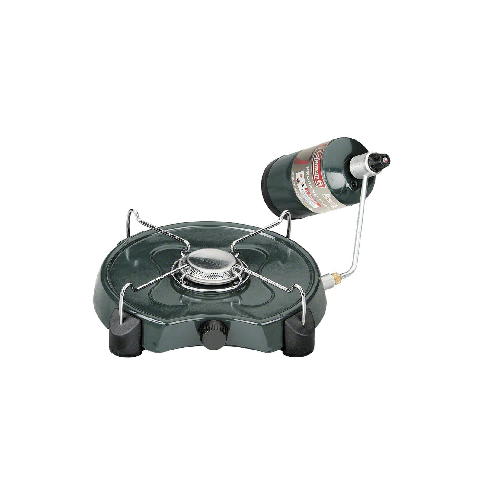 Coleman Powerpack Propane Stove by Coleman