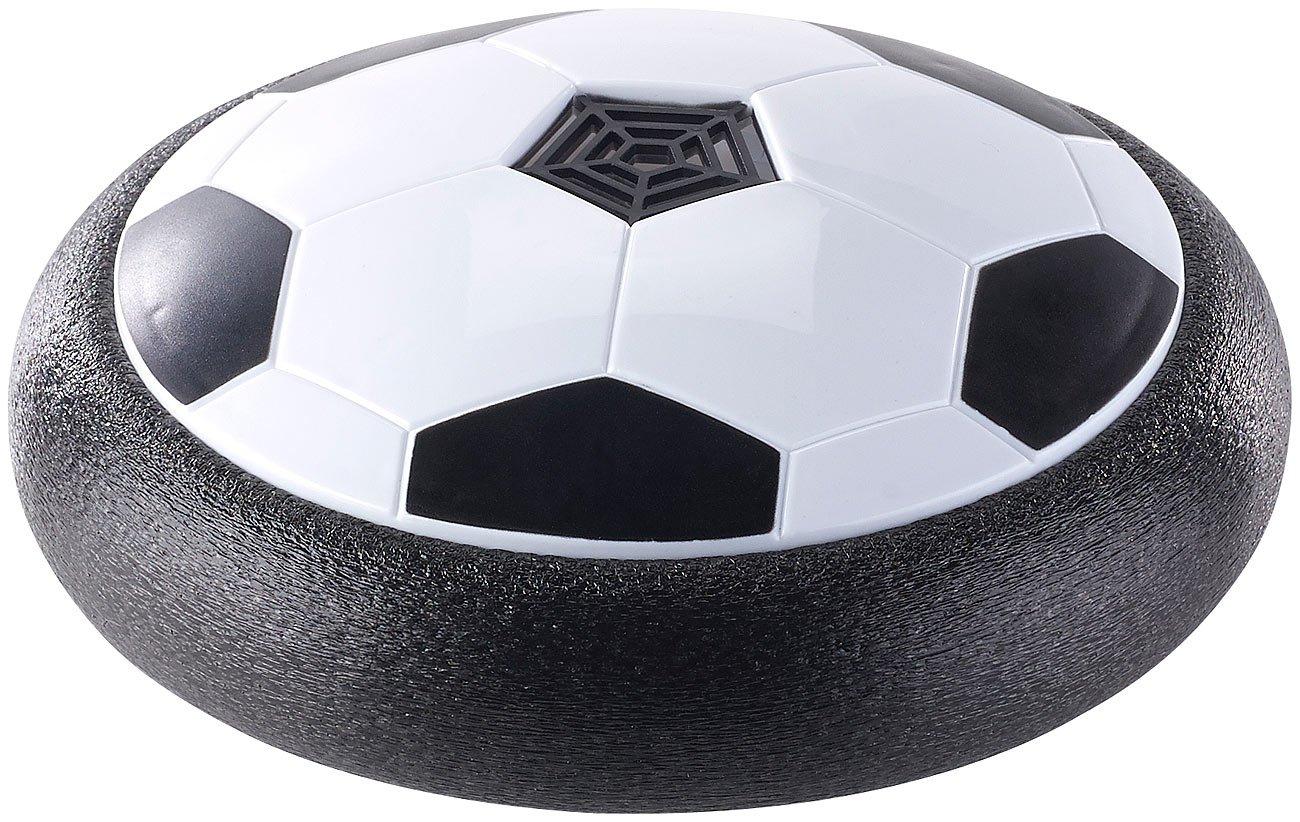 Mega Fußball Spielball Sport Spiel Football Fussball Match WM EM Kugel Strand Bälle