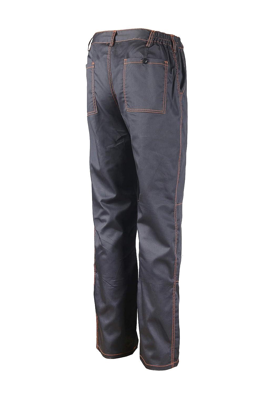 Stenso Primo Pantaloni da Lavoro