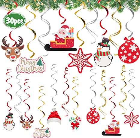 Happy Holidays Banner Merry Christmas Banner Christmas Banner Christmas Decorations